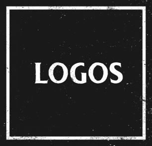 Logos & Commissioned Designs